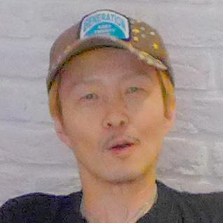 talk-ikeda