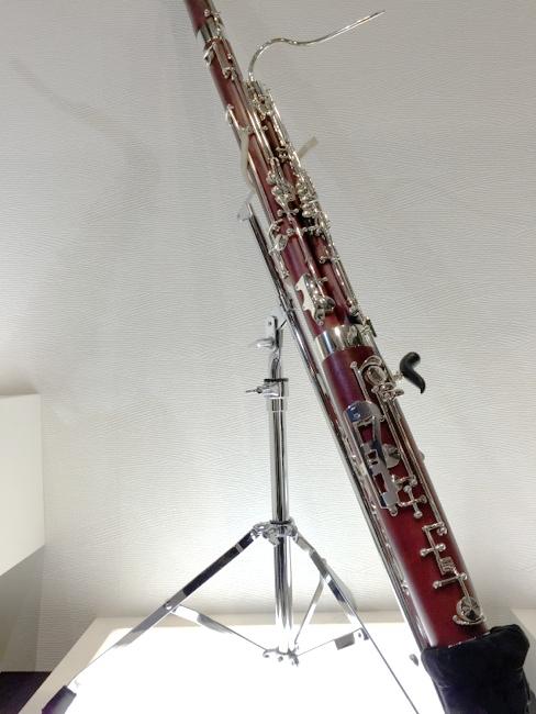 01-Bassoon