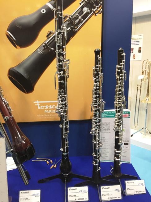 02b-EnHn,oboe-Fossati