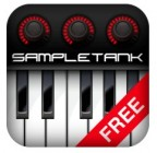 1-SampleTank Icon