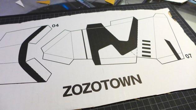 zozo_009