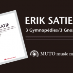 satie-blog