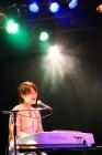 Chromatic Music Lab.発表会ライブ
