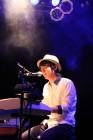 Chromatic Music Lab.発表会ライブ8