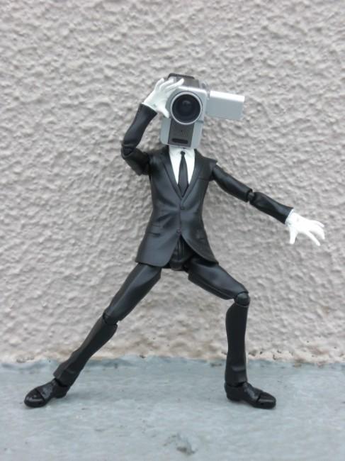 カメラ男1_fig