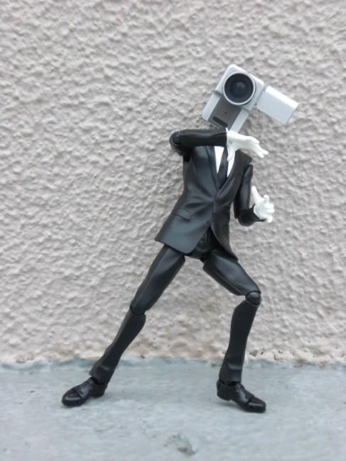 カメラ男2_fig