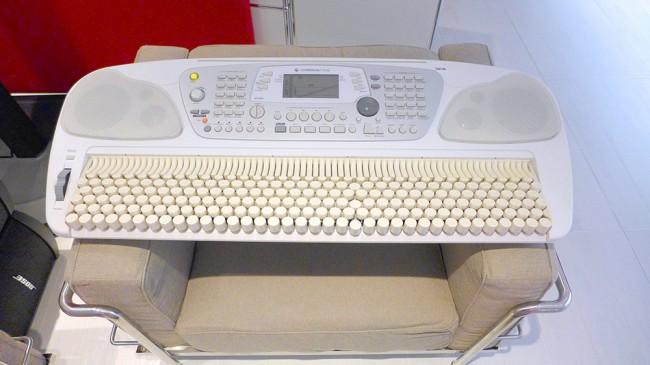 P1010695