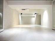フリーレンタルスペース2