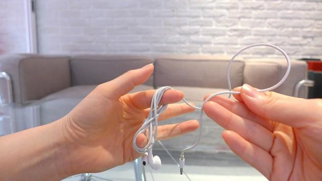 earphone-11-0