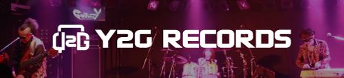 Y2G records