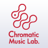 Chromatic Music Lab.編集部